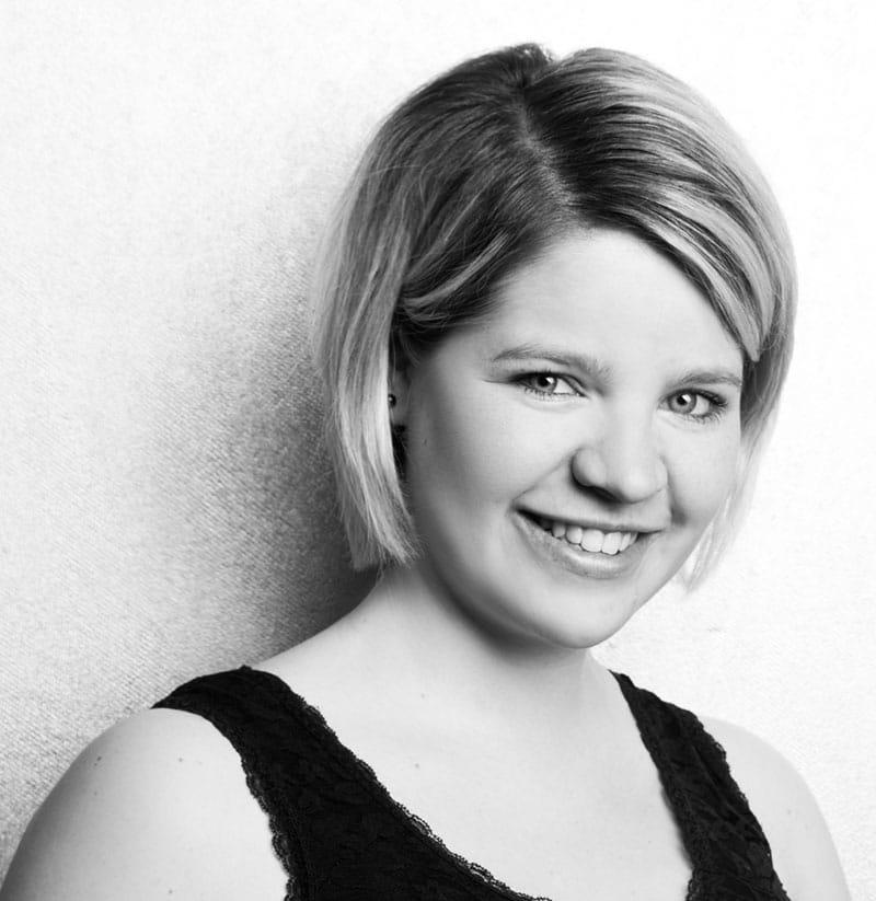 Profilbild Anna Mattersberger
