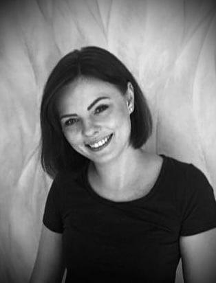 Profilbild Natalia Frank