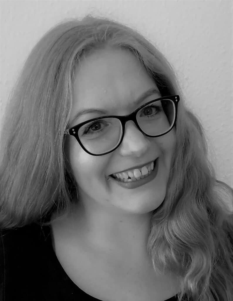 Profilbild Melanie Thoben