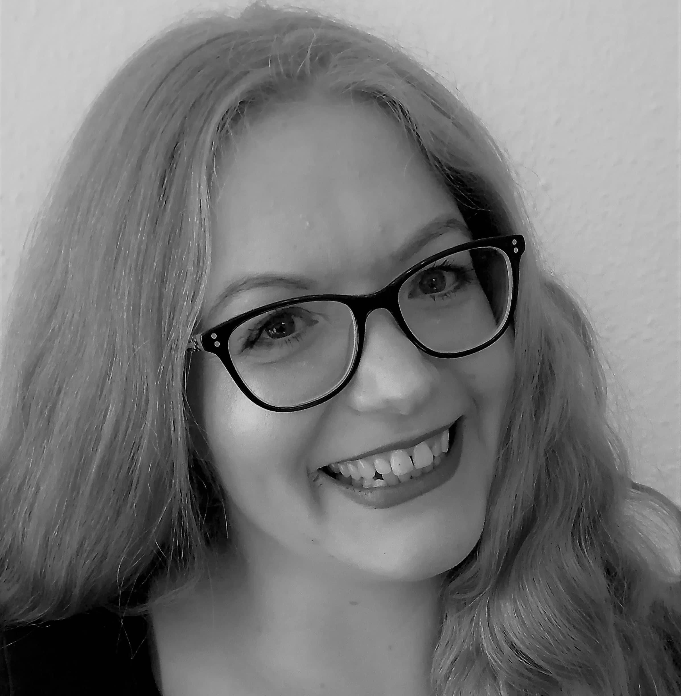 Profilbild Melanie Thoben thumbnail
